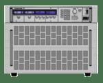 NL1V10C120