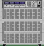 NL1V10C180