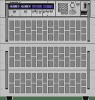 NL1V20C120