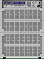 NL1V20C160