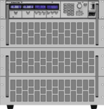NL1V26C90