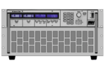 NL1V400C2