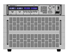 NL1V8C160