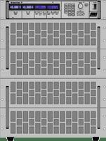 NL8V8C160