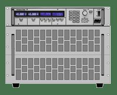 NL8V8C80