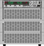 ZSAC11244