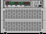 ZSAC5644