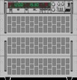 ZSACRV12626