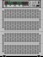 ZSACRV15444