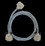 Kabel KMS PLA
