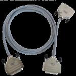 Kabel KMS PLI
