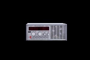 PL506SC5 10296D 1014 Front