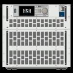 ACL_M10_Front Elektronische AC Last