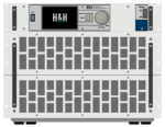 ACL_M17_Front Elektronische AC Last