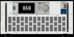 ACL_M8_Front Elektronische AC Last