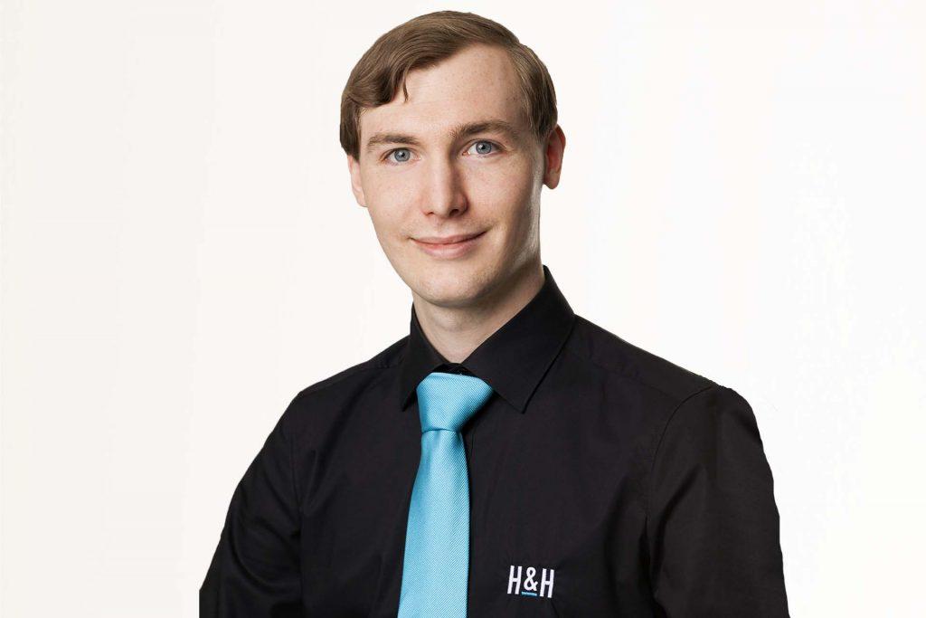 SW HuH Portrait Jonas Vogl 9484 quer 3