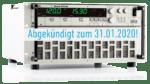 ZSAC Spiegelung discontinued 1
