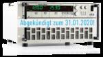 ZSAC Spiegelung discontinued