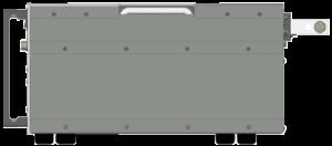 PLI M19 Side