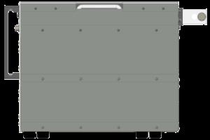 PLI M24 Side