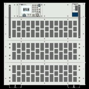 PLI M27 Front e1587036493544