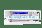 NL Spiegelung discontinued DE